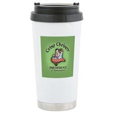 christie-burg-BUT Travel Mug