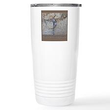 Peace Jerusalem 1 Travel Mug