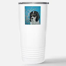 SQ Elton Travel Mug