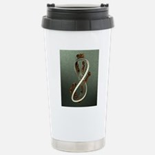 EscherLargeResized Stainless Steel Travel Mug
