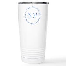 sola5 Travel Mug