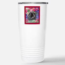 magic525x Travel Mug