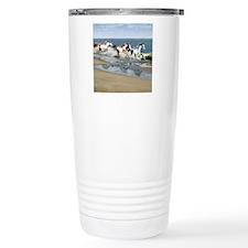 PILLOW_Painted Ocean Travel Mug