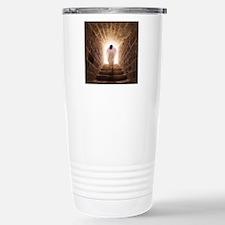 3.5x3.5_ornamentRound_J Travel Mug