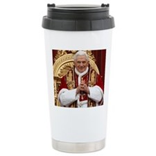 benedict-mousepads Travel Mug