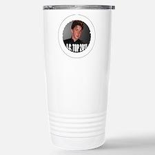 alecbook Travel Mug