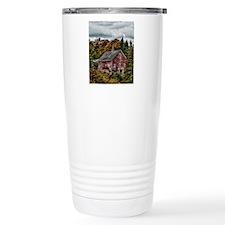 flip_flops Travel Mug