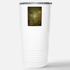 flipflop_creature Travel Mug