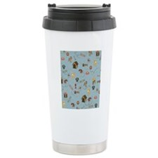 30251-12 Travel Coffee Mug