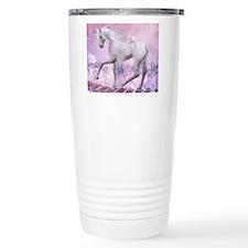 5x4_pocket Travel Mug
