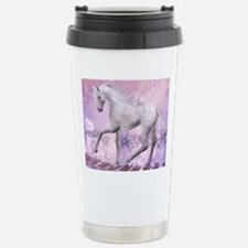 5x4_pocket Travel Mug