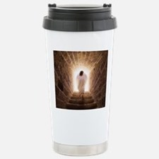9.25x7.75_mousepad_JCre Travel Mug