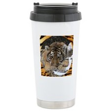 max tile Travel Mug