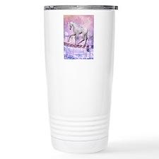 460_ipad_case Travel Mug