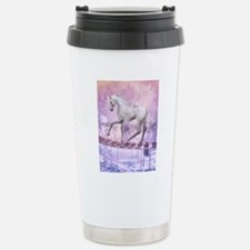 460_ipad_case Travel Mug