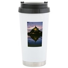 Is one of France's main Travel Coffee Mug