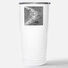 shellsMP Travel Mug