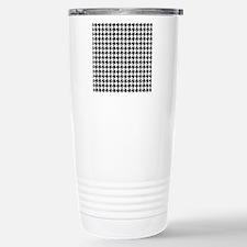 squareSmall Stainless Steel Travel Mug