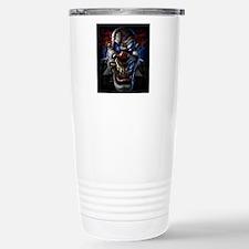my clown Travel Mug