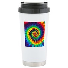 Pillow Bright Travel Mug