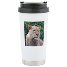 razi Travel Mug