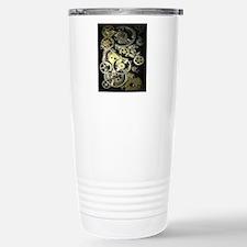 GearsFlpFlopII Travel Mug
