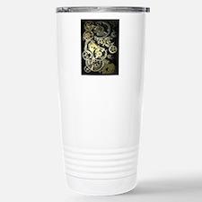 Gears5in1Case Travel Mug