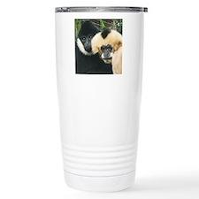 gibbons Travel Mug