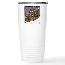 toma and cubs Travel Mug