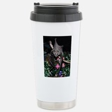 peekaboo-ipad Travel Mug