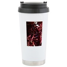paprika2 Travel Mug