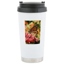 jigsaw006 Travel Mug