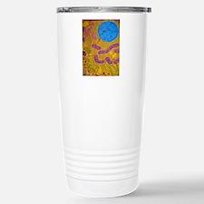 Odra Noel  Travel Mug