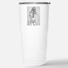 sb_bw_ipad Stainless Steel Travel Mug