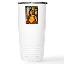 pzromeo2 Travel Mug