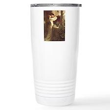 pzromeo Travel Mug
