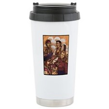 Pirate fun Travel Mug