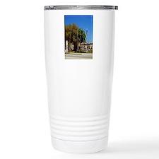 Sahib Shrine2.34x3.2 Travel Mug