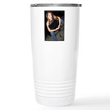 Chair Travel Coffee Mug