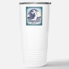 AEH2129-cover-FOR-WEB-m Travel Mug