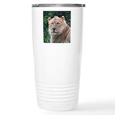 ajani Travel Mug