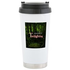 2.25AitButton Travel Mug