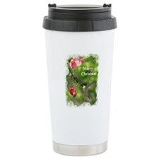 CCHM4.25x5.5 Travel Mug
