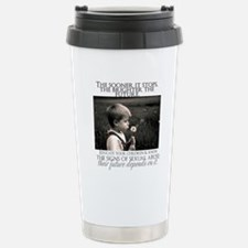 kateservann Travel Mug