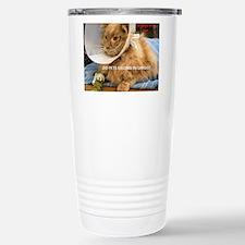 jacktshirtdesign4 Travel Mug