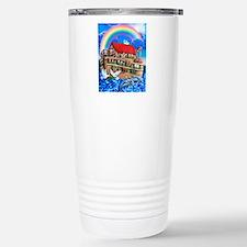 NoahsArk_16x20 Stainless Steel Travel Mug