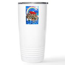 NoahsArk_16x20 Travel Mug