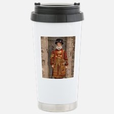 Yeoman Warder Travel Mug