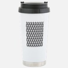 2125x2577flipflopsabrah Travel Mug