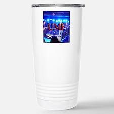 UMFbutton4 Travel Mug